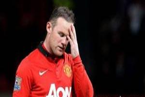 عذرخواهی فوتبالیست معروف به خاطر عکس منشوریش+عکس