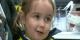 نجات جان مادر بوسیله دختر شجاع 4 ساله +عکس