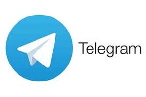 روش تغییر آدمین اصلی کانال تلگرام +عکس