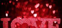 زیباترین دل نوشته های عاشقانه و رمانتیک