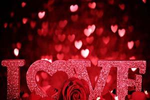 زیباترین اشعار و غزلهای عاشقانه