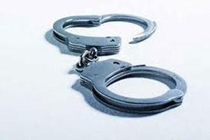 دستگیری مدیر گروه تلگرامی مستهجن و جنسی