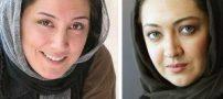 خانم بازیگرهای ایرانی که حاضر به ازدواج یا بچه دار شدن نیستند