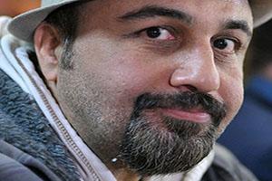 حادثه شوم بخاطر سلفی گرفتن بازیگر مشهور ایرانی +عکس