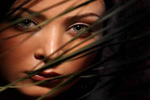 بارداری فقیهه سلطانی بازیگر زیبای ایرانی +عکس و نام کودک