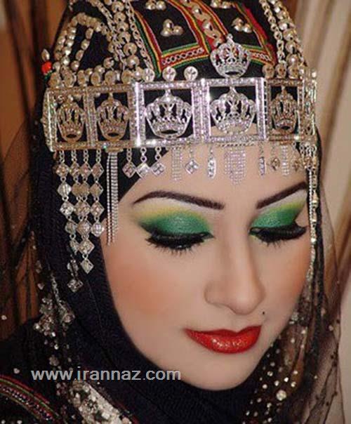 این شاهزاده خانم زیباترین زن دنیاست +تصاویر