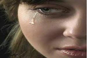 دختر فقیر ایرانی یک شبه پولدار شد