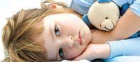 یازده روش عملی برای درمان شب ادراری کودکان