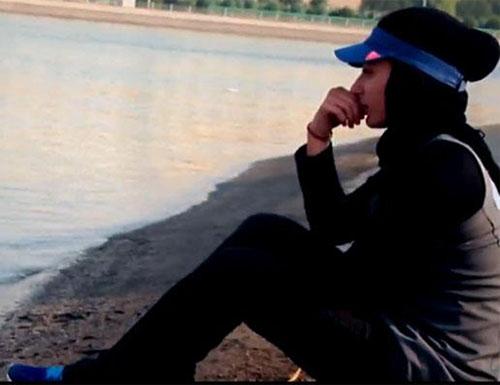 پدر رسپینا قویدل بدست داعش کشته شد +تصاویر