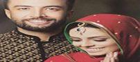 تصاویر جذاب و جدید چهره ها در اینستاگرامشان