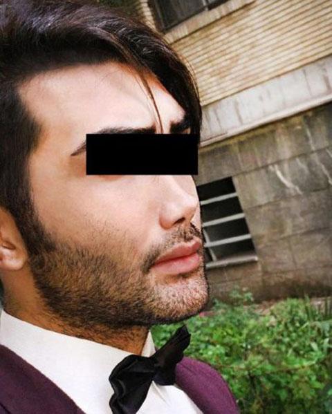 ایرانیهای معروف شده در اینستاگرام +تصاویر