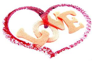 رمانتیک ترین نوشته های عاشقانه