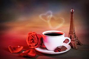 دل نوشته های عاشقانه و پر احساس