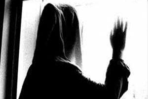 ماجرای بازداشت دختر دوجنسه با لباس مردانه در تهران