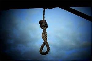تایید حکم اعدام عروس خواهر شهید لاجوردی +تصاویر