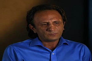 جنجال توهین مجری ایرانی به مدافعان حرم +عکس