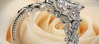 روشهای تمیز و براق کردن حلقه
