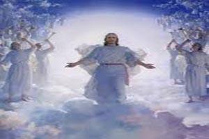 بازگشایی قبر عیسی مسیح پس از 500 سال