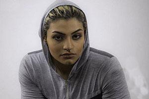 دختر بوکسور ایرانی تمام بوکسورها را به مبارزه خواند +عکس