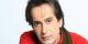 واکنش رامسین کبریتی به پخش فیلم تمسخرش +عکس