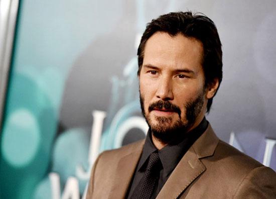 تصاویر بازیگران مشهور که سن آنها را باور نمیکنید