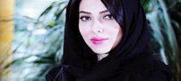 عکسهای زیبا و جدید بازیگران و اخبار چهره ها