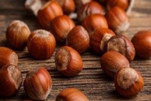 میوه ای با خاصیت درمان دیابت و سرطان