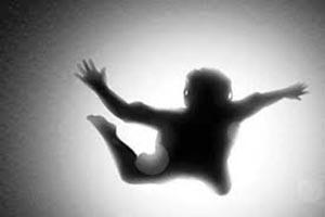 خودکشی کودک اصفهانی بخاطر بازی رایانه ای