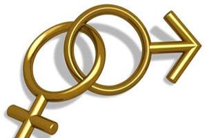 فال میل جنسی و طالع بینی جنسی ماههای سال