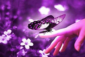 زیباترین دل نوشته ها درمورد خدا