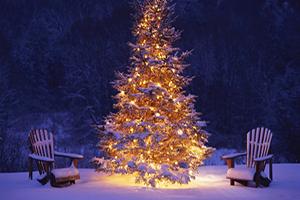 پیامهای تبریک کریسمس با ترجمه انگلیسی