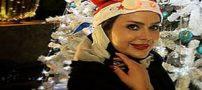 عکسها و خبرهای جدید از چهره ها و بازیگران ایرانی
