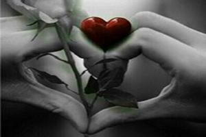 زیباترین شعرهای عاشقانه و احساسی