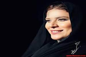 جذاب ترین مدل های مانتو و پالتو سحر دولتشاهی