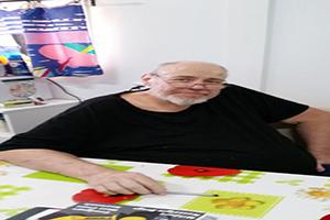 کم کردن 100 کیلویی وزن این مرد با رژیم غذایی +تصاویر