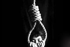 خودکشی پسربچه 12 ساله در شوش