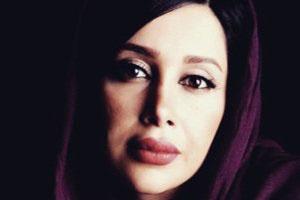 بازیگر زن معروف کشور به شبکه جم پیوست +عکس