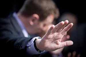 رد شایعات درمورد سند 2030 و تهمت دروغ به حسن روحانی