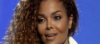 خواهر مایکل جکسون در 50 سالگی مادر شد