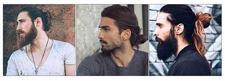 مد جدید مدلهای موی مردانه