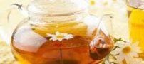 درمان فوری سردی معده با این نوشیدنیها