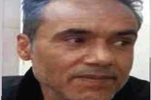 ماجرای تجاوز وحشیانه به 9 زن در تهران