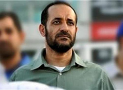 مداح اهل بیت به شش ماه حبس محکوم شد +عکس