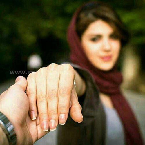 زیباترین عکس های عاشقانه دو نفره