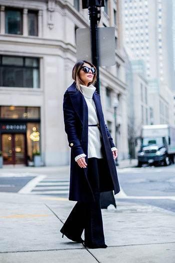 مدلهای جدید پالتو دخترانه
