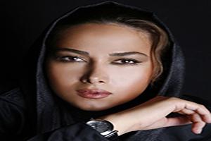 ماجرای انتقاد تند آنا نعمتی از اصغر فرهادی