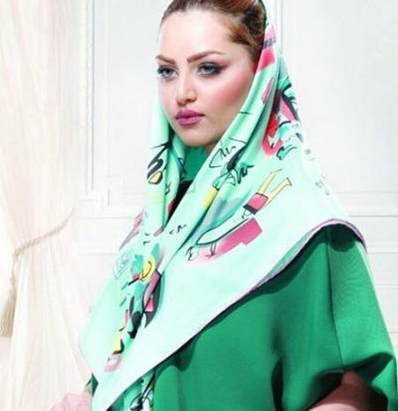 [تصویر:  14848964271347-irannaz-com.jpg]