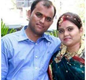 خودکشی هولناک بعد از قتل زن چت باز +عکس