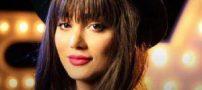 دعوت از فریال برای بازیگری در سریال معمای شاه