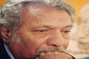 بازیگر مشهور سینما و تلویزیون ایران درگذشت +عکس